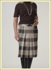 Магазин женской одежды распродажа Самара